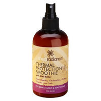 Ultra Standard Distributors Shea Radiance Thermal Protection Smoothie - 8.5 oz