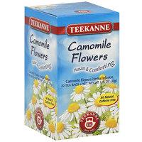 Teekanne Chamomile Flowers Tea