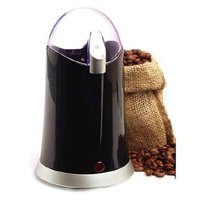 Maxi-Matic Coffee and Spice Grinder