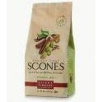Sticky Fingers Bakeries Sticky Fingers Vanilla Chai Scone Mix 15oz