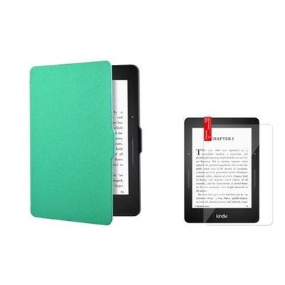 Insten INSTEN for Amazon Kindle Voyage 6