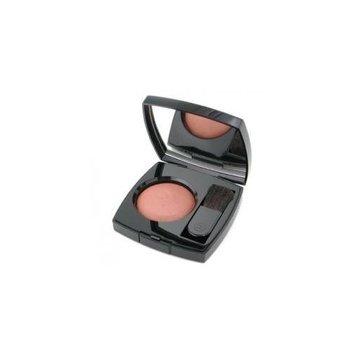 CHANEL Chanel Powder Blush - No. 82 Reflex, .14 oz