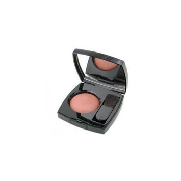 CHANEL Chanel Powder Blush - No. 82 Reflex, .14 oz