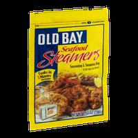 Old Bay Seafood Steamers Seasoning & Steaming Bag