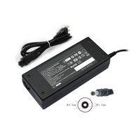 Superb Choice DF-AR09001-583 90W Laptop AC Adapter for ACER Extensa 5430