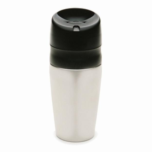 OXO Good Grips LiquidSeal Travel Mug