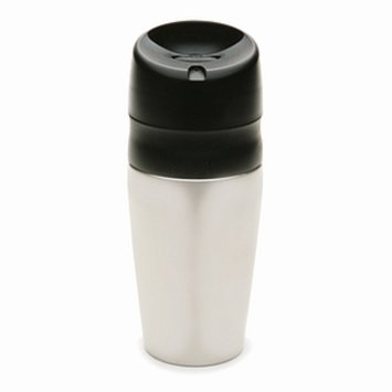 OXO Good Grips LiquidSeal Travel Mug