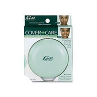 KISS COVER + CARE ACF05 NEUTRAL COOL 20
