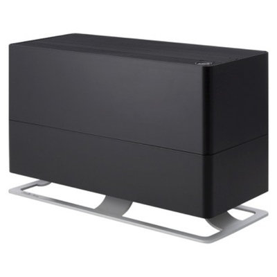Stadler Form OSKAR BIG Humidifier - Black