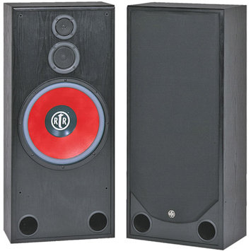 BIC America RTR1530 Tower Speaker