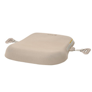 Safety 1st Incognito Belt Positioning Cushion - Gray BC093GRY