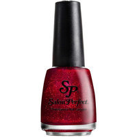 Salon Perfect Professional Nail Lacquer