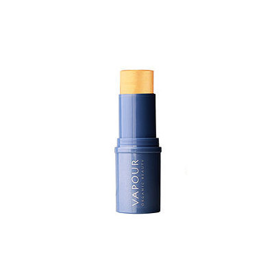 Vapour Organic Beauty Halo Body Spotlight
