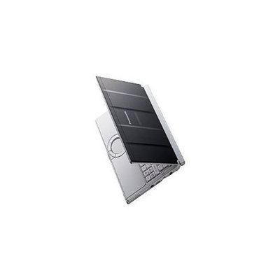 Intel Panasonic Toughbook SX2 - Core i5 3320M / 2.6 GHz - Windows 7 Pro - 4 GB RAM - 320 GB HDD - DVD SuperMulti - 12.1