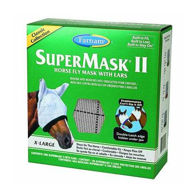 Farnam Company Farnam 100504653 Supermask 2 Classic With Ears