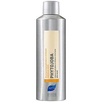 Phyto joba Intense Hydrating Brilliance Shampoo 6.7 oz