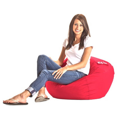 Comfort Research Big Joe 98in Bean Bag
