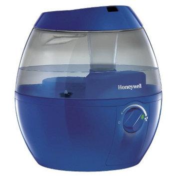 Honeywell Mistmate Ultrasonic Hum Blue