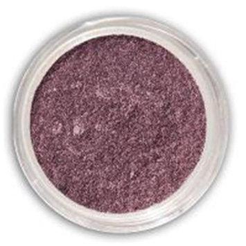 Mineral Hygienics Mineral Eye Shadow - Rocha