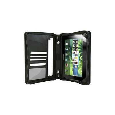 Hipstreet Playbook Executive Case Leather