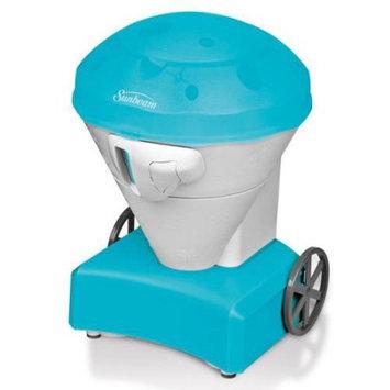 Sunbeam Electric Snow Cone Maker - Blue