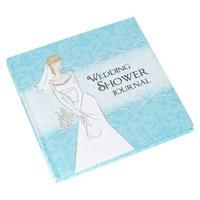 Lillian Rose Wedding Shower Journal