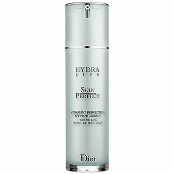 Dior Skin Perfect Pore Refining Perfecting Moisturizer 1.7 oz