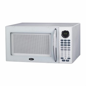 Oster OGB81101 1.1-Cubic Foot Microwave Oven