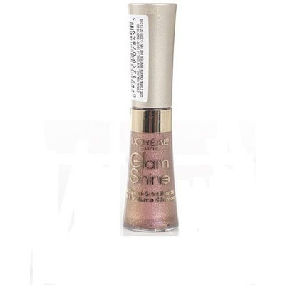 L'Oréal Glam Shine Lip Colour Gloss 810 Seductress