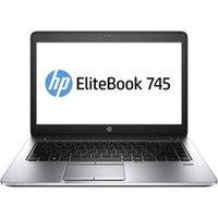 HP EliteBook 745 G2 14