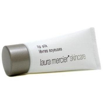 Laura Mercier Lip Silk