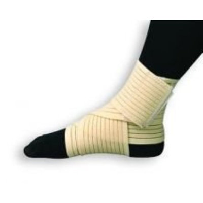 Invacare Universal Ankle Wrap