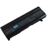 Superb Choice CT-TA2465LP-2G 9-cell Laptop Battery for Toshiba Satellite-523 A105-S4011 A105-S4012 A