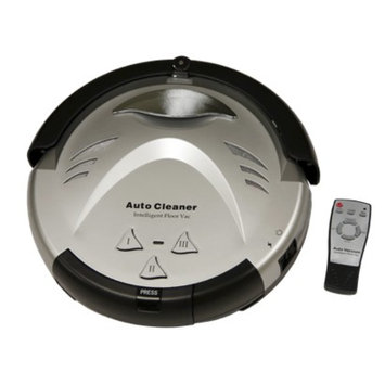 iTouchless Robotic Automatic Vacuum Cleaner PRO