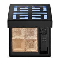 Givenchy Le Prisme Mono Eyeshadow 15 Couture Beige 0.12 oz