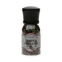 Olde Thompson Spice Bottle