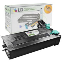 LD Xerox Remanufactured 106R01409 Black Laser Toner Cartridge for the WorkCentre 4250 and 4260