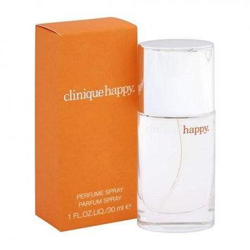 Clinique - Happy Eau De Parfum Spray 1 oz (Women's) - Bottle