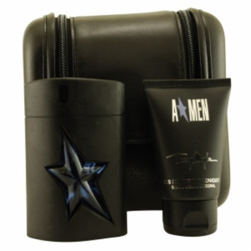 Thierry Mugler Angel Men's Gift Set 3 Piece, 1 set