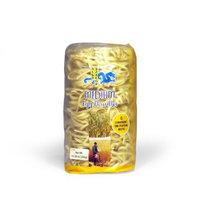 BLUE DRAGON Medium Egg Noodle Nests, 10.58-Ounce (Pack of 4)