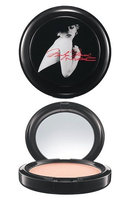M.A.C Cosmetics Marilyn Monroe Beauty Powder