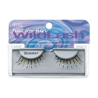 Ardell Just for Fun WildLash - Shimmer 240482