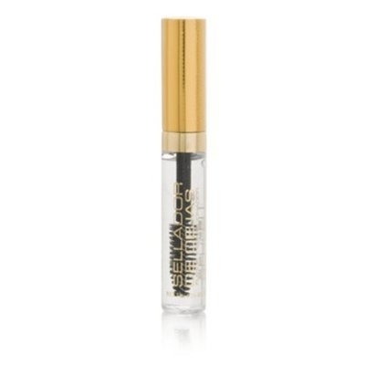 Irene Gari Colorless Eyebrow Sealer 0.25 oz.