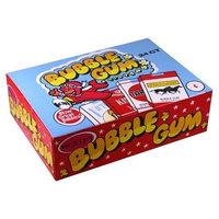 World's Bubble Gum Cigarettes 24 Pack