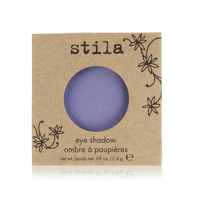stila Eye Shadow Pan, Mambo