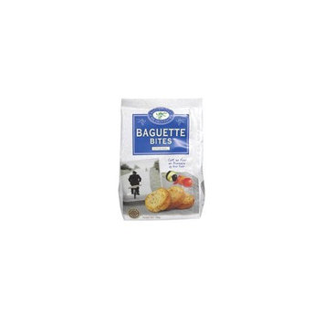 Natural Nectar Baguette Bites, Original 3.5 oz.(Pack of 6)