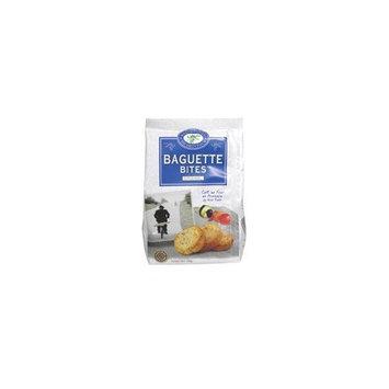 Natural Nectar Baguette Bites, Original 3.5 oz.(Pack of 6)