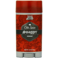 Old Spice Spice Red Zone Collection Deodorant, Swagger, 3.25 oz.