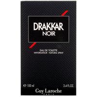 Drakkar Noir Eau de Toilette 3.4 oz Spray Men