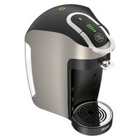 DeLonghi Dolce Gusto Single Serve Espresso Maker